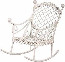 Rayher 46065102 - Silla Mecedora (5,3 x 8 x 7,5