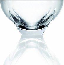 RCR Crystal 23992020006 - Producto de