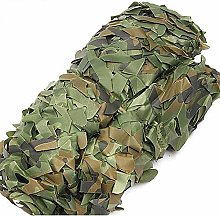 Red de camuflaje Red de camuflaje Redes militares,