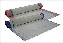 Red portaminas 145/150 g 5 x 5 m Certificado