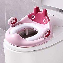 reductor wc niños, Asiento reductor para WC,
