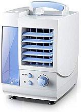 Refrigerador de aire doméstico Aire acondicionado