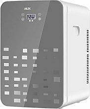 Refrigerador De Coche Mini Refrigerador Casero 12L