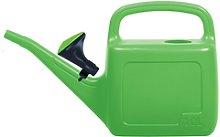 Regadera de jardin 10L Prosperplast Aqua en color