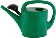 Regadera Spring De 10 Litros En Color Verde Con