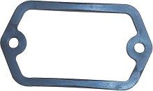 Regiplast-válvula de flotador y mecanismo de