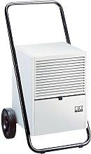 Remko - Deshumidificador ETF 550
