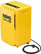 Rems 132011 R220 Deshumidificador secador