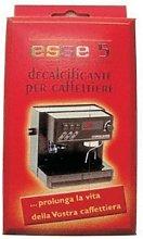 Reporshop - Descalcificador Cafetera Standard