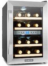 Reserva frigorifico vino nevera para vino 12