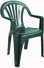 resol Nuevo Pals sillón Silla con Brazos de