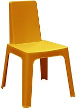 Resol - Silla infantil julieta orange