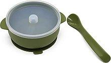 RG-FA 2 piezas BPA libre silicona impermeable