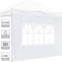 RIABXZ Tienda de campaña para exteriores de 3 m x