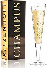 RITZENHOFF Shari Warren Champus - Copa de champán