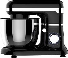 Robot de cocina amasador