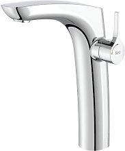 ROCA - Grifo alto de lavabo Insignia Roca