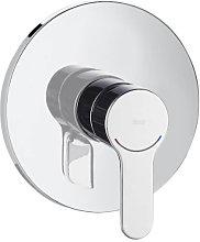 ROCA - Grifo empotrable baño o ducha L20 Roca