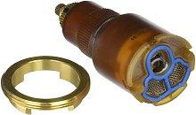 ROCA - Kit cartucho termostático R-TM1 Roca