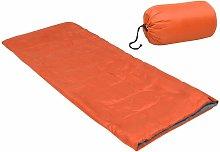 Rogal saco de dormir ligero para niños con sobre