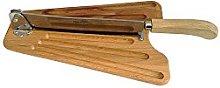 ROGER ORFEVRE 180939 utensilio de cocina