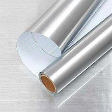 Rollo de papel tapiz en relieve minimalista modern