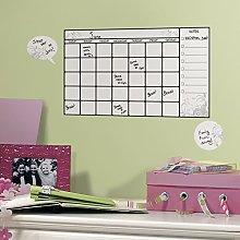 RoomMates Room-Calendario Tareas (con rotulador