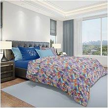 Ropa de cama Canvas - Individual - con sabana