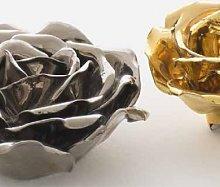 ROSA escultura Q226 / 2 ADRIANI & ROSSI