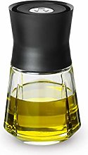 Rosendahl - Coctelera para condimentos