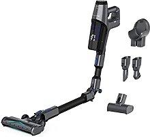 Rowenta X-Pert 3.60 Flex RH6971 Aspiradora escoba