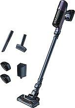 Rowenta X-Pert 6.60 Flex RH6971 Aspiradora escoba