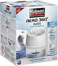 Rubson AERO 360º Baño, deshumidificador