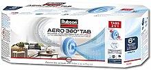 Rubson - Lote de recargas neutras Aero 360 (6