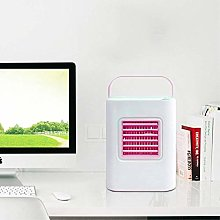 Ruisan Personal Compact Portable Single-Frond Air