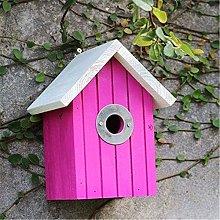 RUIXINLI Casa al Aire Libre de jardín Creative