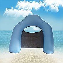 RWQRWQ 2021 Summer Portable Pool Silla Flotante