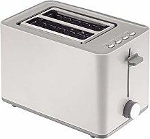 San Ignacio PAE (pequeño electrodoméstico) -