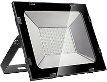 Sararoom 150W Foco LED Exterior, IP65 Impermeable