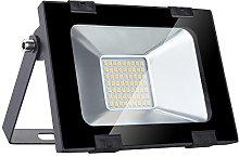 Sararoom 30W Foco LED Exterior, IP65 Impermeable