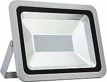 Sararoom Focos LED 150W, 12000LM Focos led
