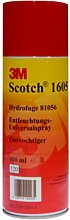 Scotch® 1605 Deshumidificador 1605 - 3M