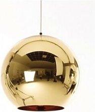 SDM - Lámpara colgante 'Hugo' de diseño,