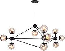 SDM - Lámpara colgante 'Mencia' de