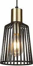 Searchlight - Lámpara de péndulo Sala de estar