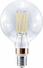Segula 50886 - Producto de iluminación