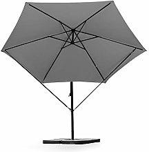 Sekey Protección contra el viento para