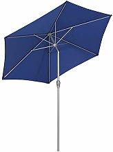 Sekey® sombrilla Parasol para terraza jardín