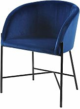 Selsey Silla, 56 x 54 x 76