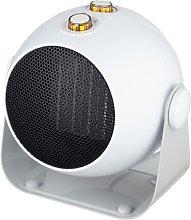 Sencys de calefacción de cerámica - PTC11 1800W